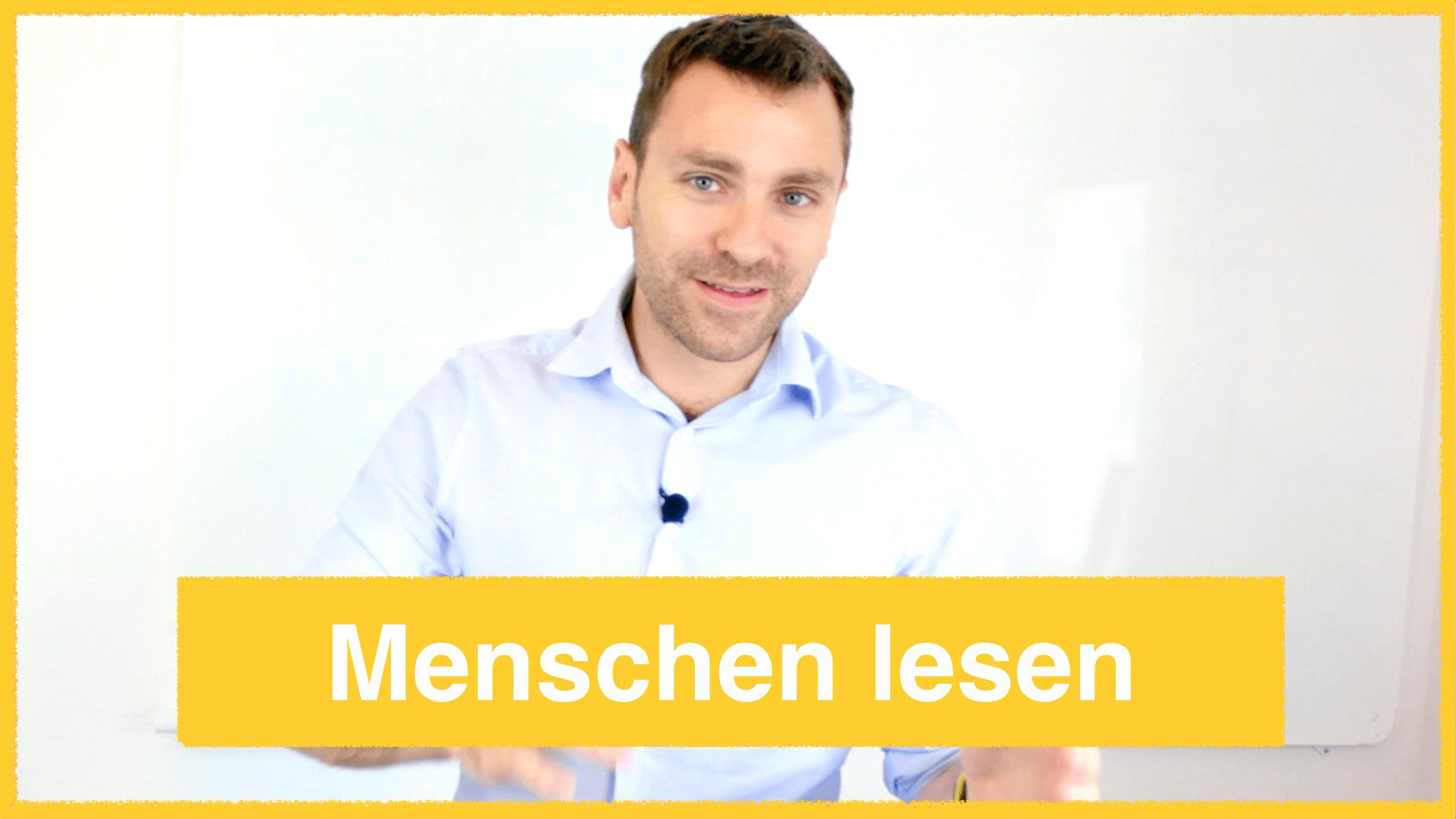 Landingpage-Menschen-Lesen-Neu-compressor